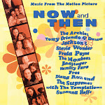 Now & Then Soundtrack