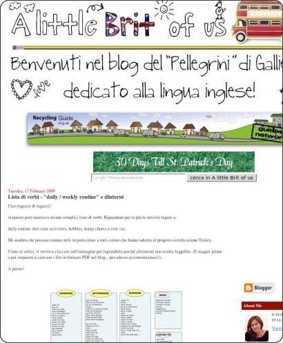 http://alittlebritofus.blogspot.com/