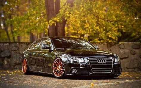 Audi tuning f wallpaper   2243x1402   174828   WallpaperUP
