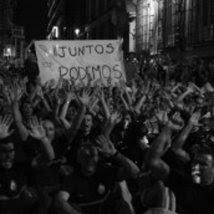 Juntos_Podemos