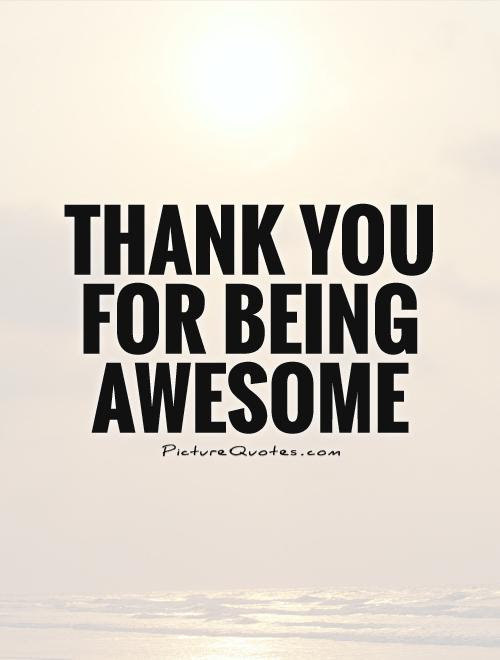 Thank You Quotes Thank You Sayings Thank You Picture Quotes