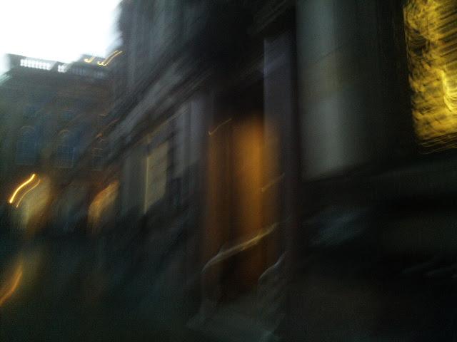 PIC_3145