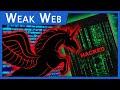 Pegasus iOS/Android Spyware: New Leaks Explained...