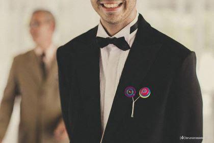 casamento-economico-sem-grana-buque-botoes-colorido (15)