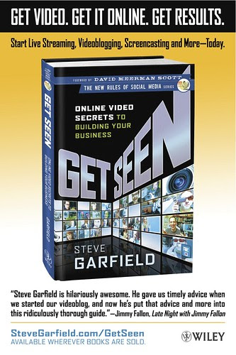 Get Video. Get It Online. Get Results.