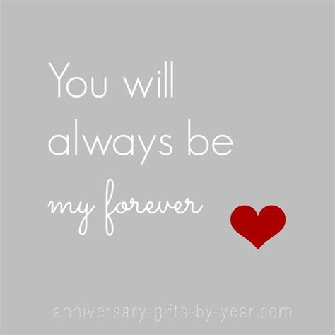 Anniversary Quotes   Perfect For Anniversary Cards and