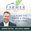 Lynchburg Criminal Defense 7 Civil Litigation Attorney | Virginia Estate Planning & Bankruptcy Attorney