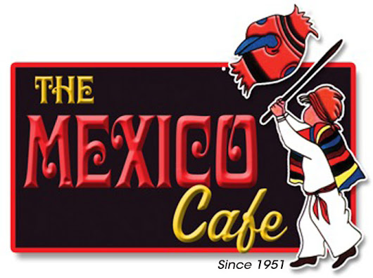 Mexico Cafe - Best of the Inland Empire