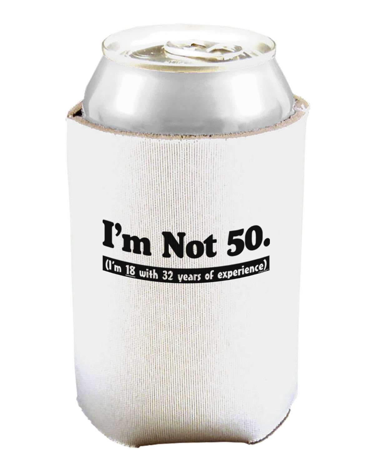 Birthday Cake Funny 50th Birthday Gift Ideas For Her