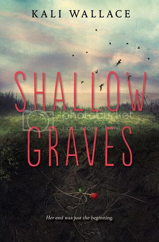 https://www.goodreads.com/book/show/22663629-shallow-graves