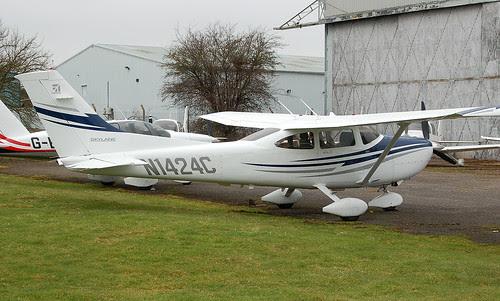 N1424C