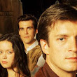 FIREFLY Anniversary Panel Confirmed for Comic-Con with Joss Whedon and Nathan Fillion