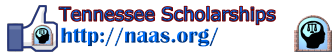 Scholarships for Accredited Schools in Tennessee