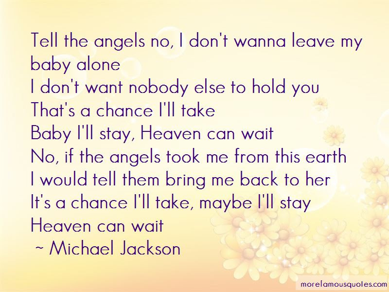 Quotes About Baby Angels In Heaven Top 1 Baby Angels In Heaven