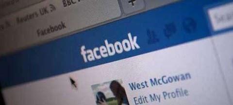 Podría ser despedida por bromear en Facebook sobre la muerte de una alumna