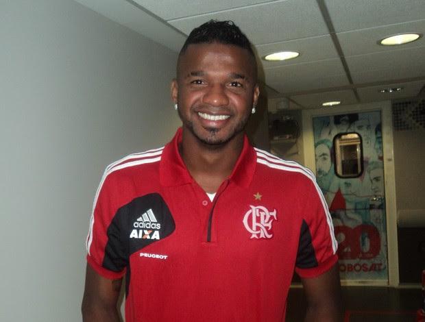 Felipe parece ser o nome da decisão do Carioca