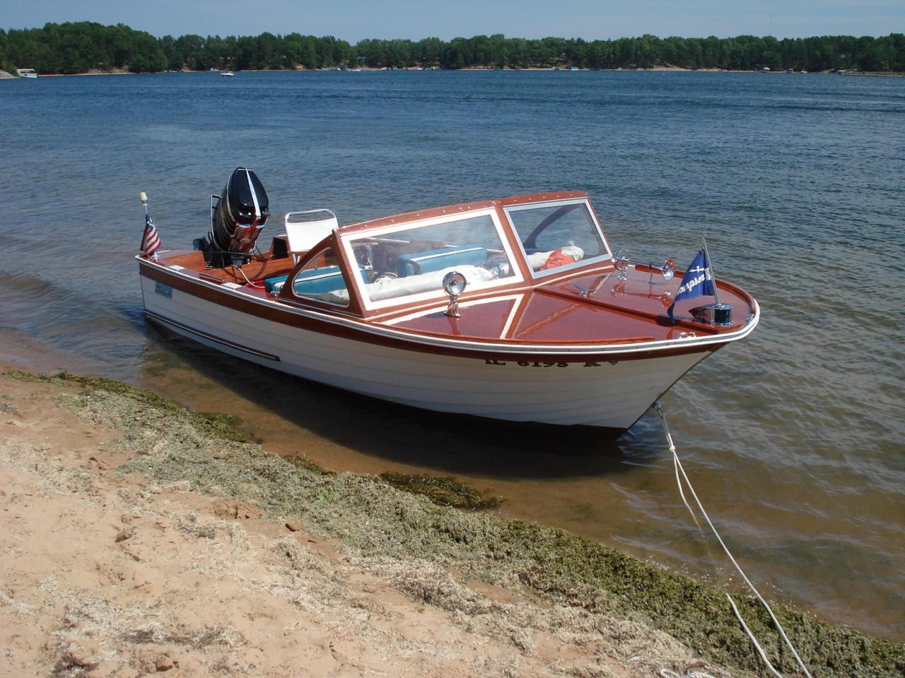 Name Of Wooden Speed Boats Small To Big Boat Plans