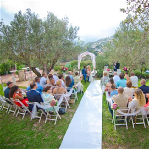 Wedding Packages Abroad Prices   Cheap Weddings Abroad