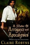 A Matter of Arrogance and Apocalypses