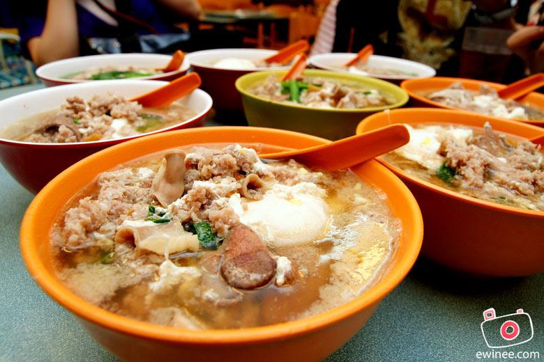 Pork-Noodles-SS15