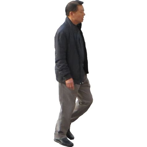 man standing png transparent  man standingpng