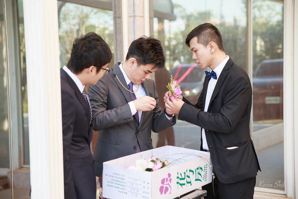 台中婚攝推薦-清新溫泉飯店