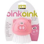 Joie Oink Oink Kitchen Brush