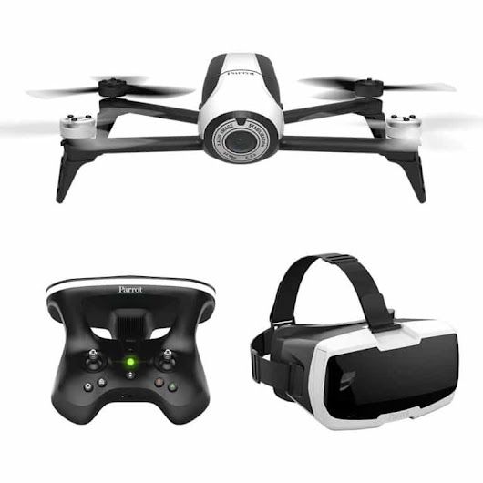 Best Black Friday Drone Deals on SALE for 2017 - Drone Lifestyle