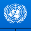 UNDP Jobs - 46484- Business Operations Specialist