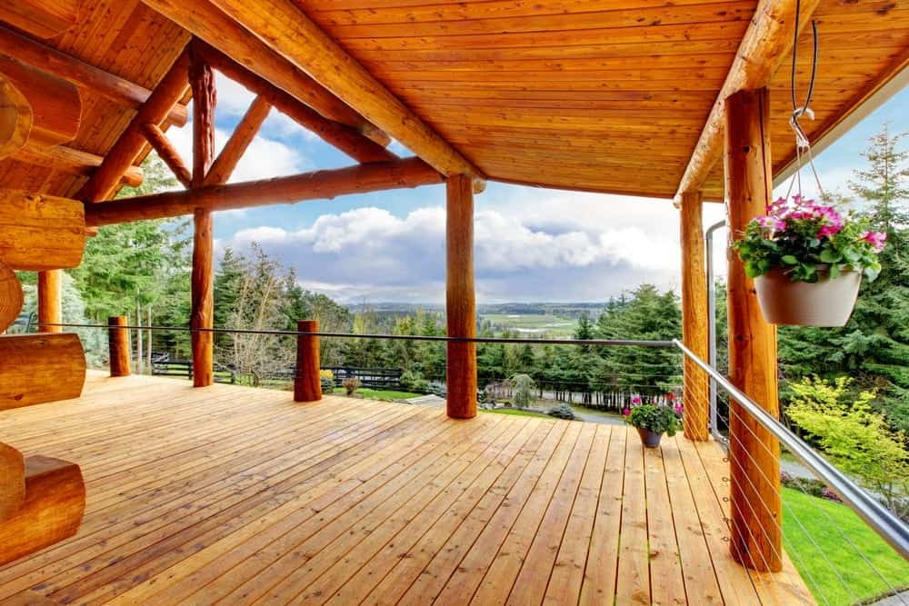 Pigeon Forge Area Cabin Rentals Saving Money: Renting a Large Pigeon