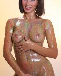 Lara Rossi Nude images (#Hot 2020)
