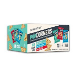 PopCorners 18ct Popped-corn Snack