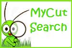 MyCutSearch.com GrabMyButton