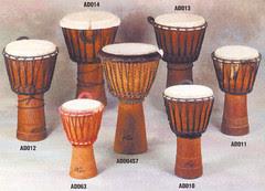african instrument 26.01.06