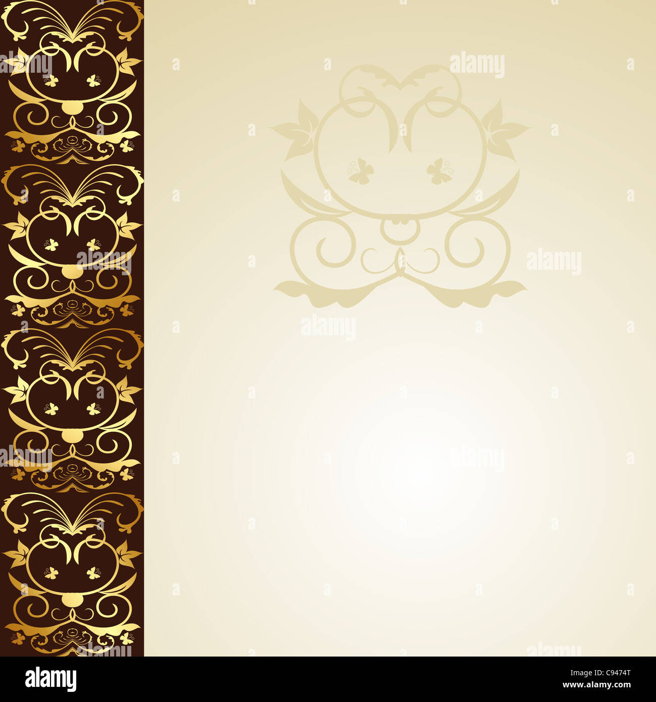 Indian Wedding Invitation Background Designs Free Download ...