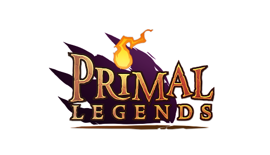 Primal Legends, a unique blend of Competitive Match-3, RTS and TCG, releases today! | Leviathyn
