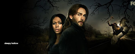 Sleepy Hollow the Tv Show - Hit or Miss?