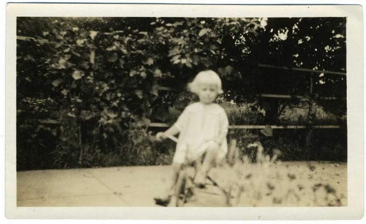 mauvaise photo loupe vieux 14 720x440 Des photos loupées à lancienne  photographie histoire bonus art