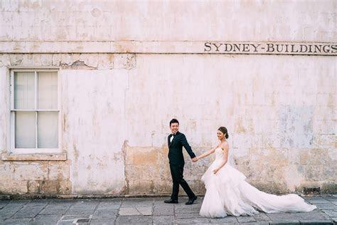 Bristol Wedding Blog   Albert Palmer Photography
