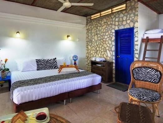 Reviews Hotel Isla del Encanto