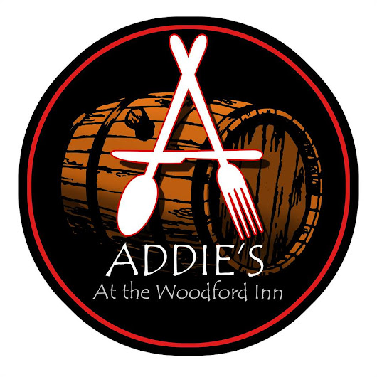 Addie's at the Woodford Inn, Versailles, KY - Booking Information & Music Venue Reviews