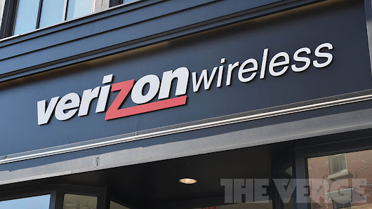 Verizon to raise price of grandfathered unlimited data plans by $20