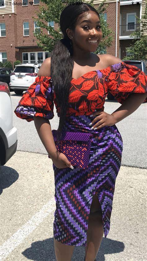 African fashion, Ankara, kitenge, African women dresses