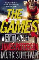 The Games (Hardcover)