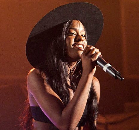Azealia Banks, I Don't Believe You! | Israellycool