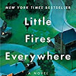 Little Fires Everywhere Book Review - Arlene's Book Club