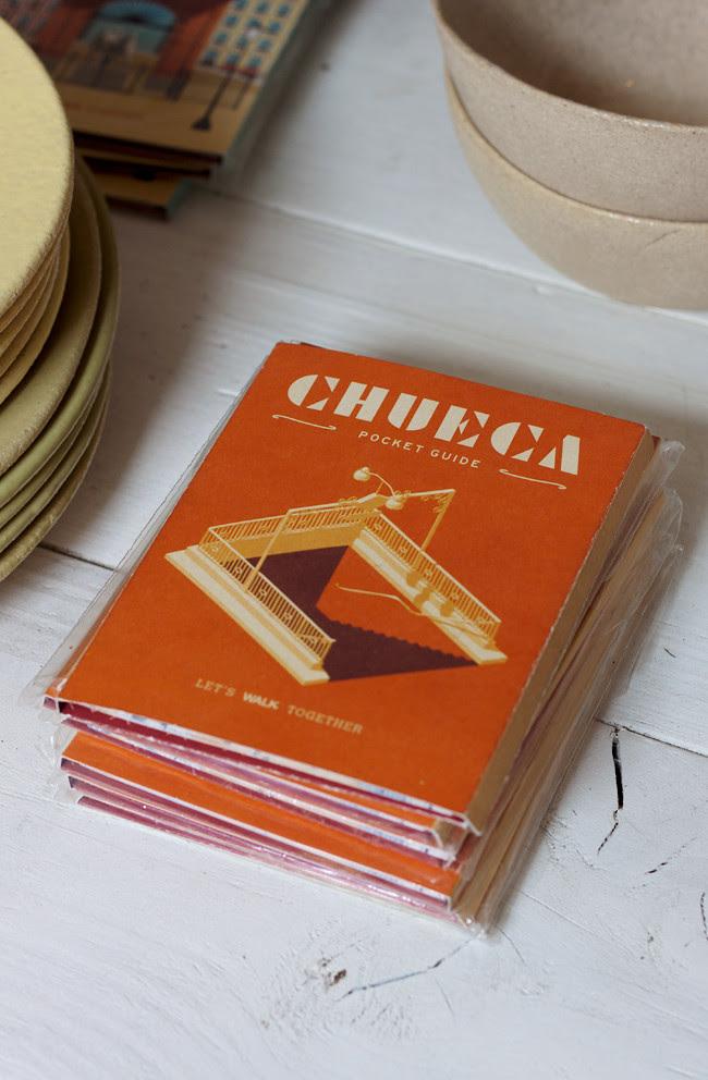 guia-chueca
