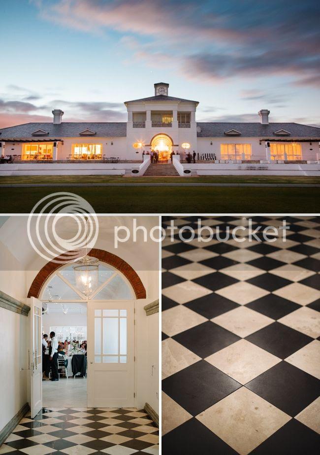 http://i892.photobucket.com/albums/ac125/lovemademedoit/welovepictures/ValDeVie_Wedding_034.jpg?t=1338384333
