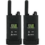 Cobra Business PX500BC Pro Business 1-Watt FRS Walkie Talkie