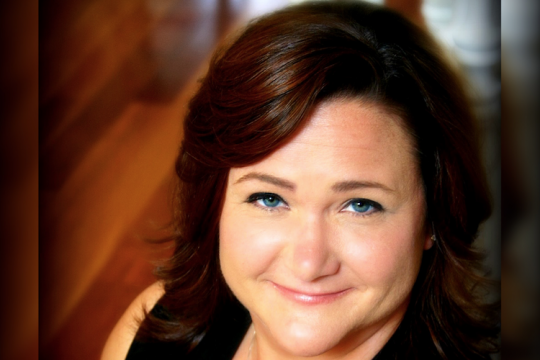 DataCubes Adds Aspen Insurance CIO Mary Kotch to Board of ...